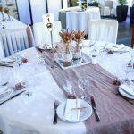 Αίθουσα δεξιώσεων γάμου και βάπτισης στη Πάρνηθα